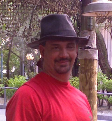 20091006 Brian
