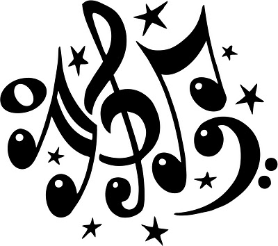 free-clipart-music-notes