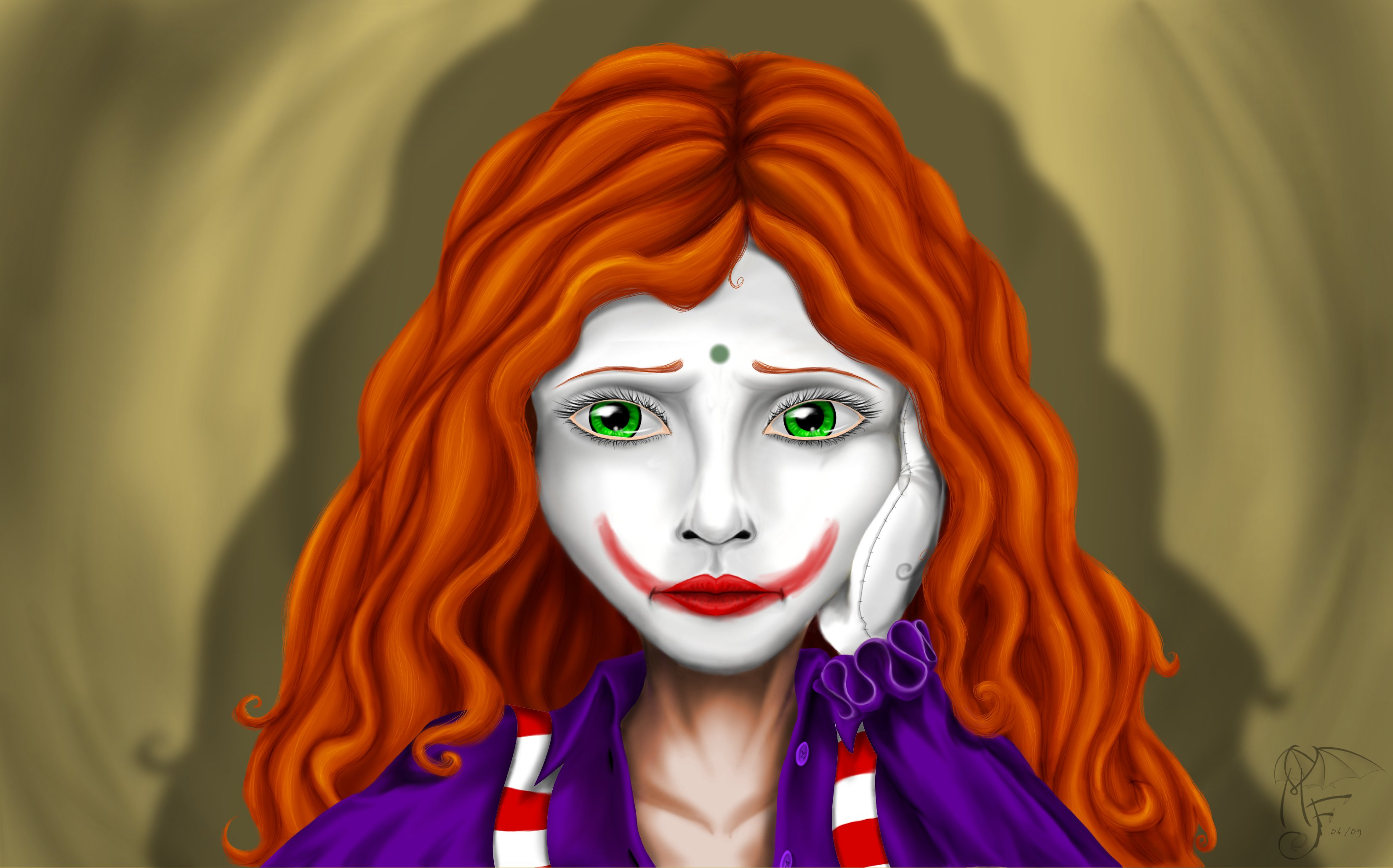 Sad_Clown_by_MARTY_iceAngel