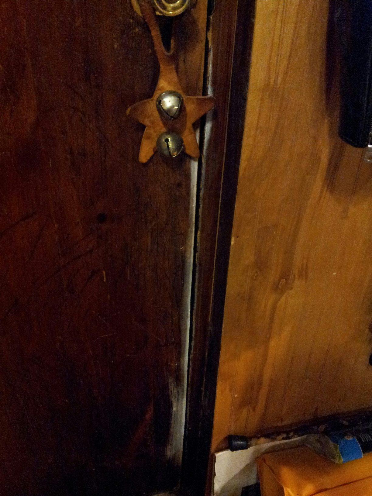 20140122 frosty door